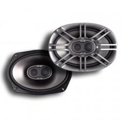 Polk Audio MM6x3-way car speakers at m