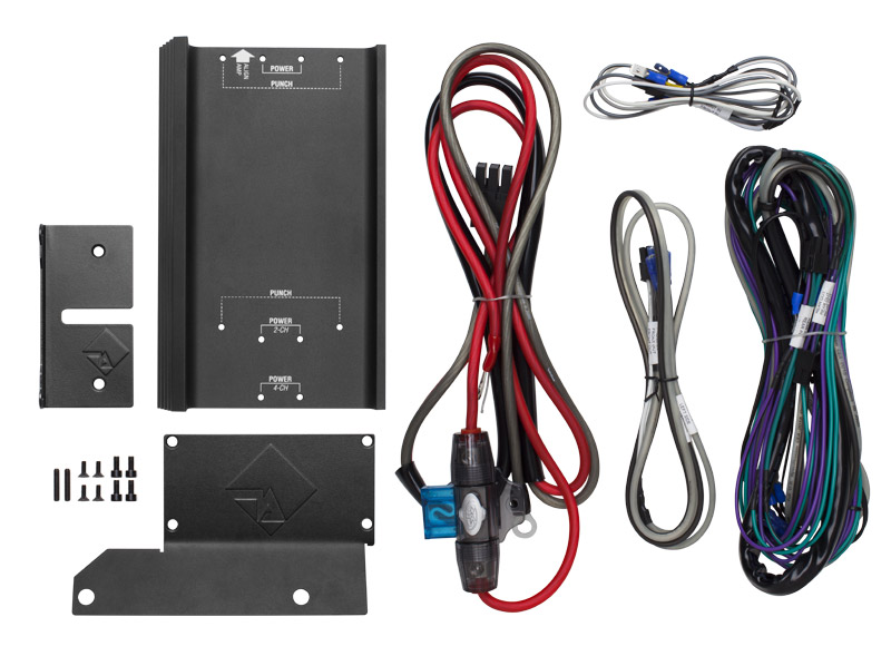 Reckless Motorcycles - Audio Upgrades on harley wiring kit, harley motorcycle stereo amplifier, harley headlight adapter, harley crankcase, harley wiring connectors, harley trunk latch, harley dash kit, harley wiring tools, harley choke lever, harley headlight harness, harley clutch rod, harley stator wiring, harley timing chain, harley dash wiring, harley banjo bolt, harley tow bar, harley belly pan, harley wiring color codes, harley bluetooth interface, harley clutch diaphragm spring,
