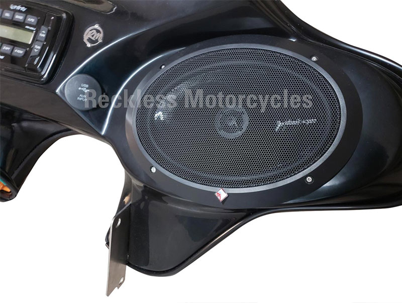 Reckless Motorcycles - Harley Davidson Heritage on harley rear turn signal wiring, harley voltage regulator wiring, harley starter wiring, harley speedometer wiring, harley generator wiring, harley tachometer wiring, harley tour pack wiring, harley headlight wiring,