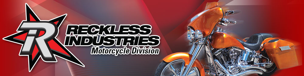 Reckless Motorcycles